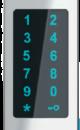 tastierino-numerico